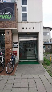 長野リアンスタジオ2
