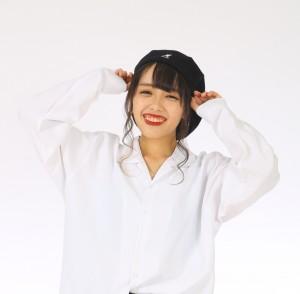 長野ダンス講師SHIORI
