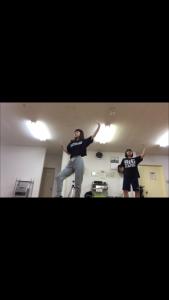 長野ダンススクールリアン 5