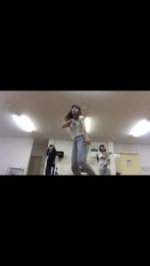 長野ダンススクールリアン5.29