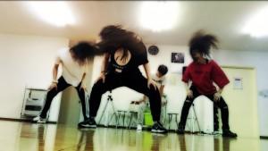 長野ダンススクールリアン9.26