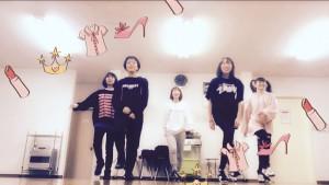 長野ダンススクールリアン11.15