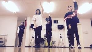 長野リアンAKIYOブログ12.19
