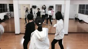 長野ダンススクールリアン2.11