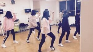 長野ダンススクールリアン1.25