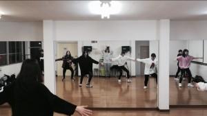長野ダンススクールリアン3.6