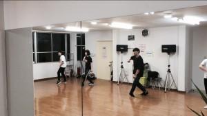 長野ダンススクールリアン6.3.2