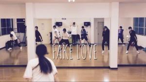 KPOP8.24長野ダンススクール