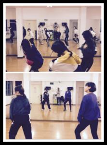 長野ダンススクールリアン11.20