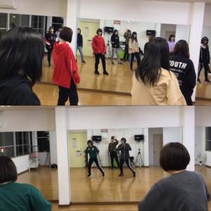 長野リアン3.27